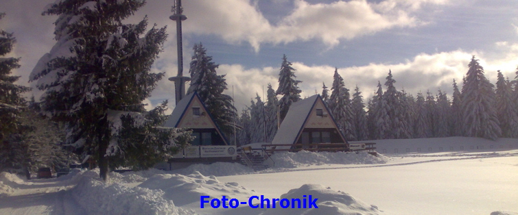 Foto-Chronik